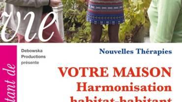 Harmonisation-habitat-habitant