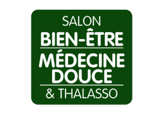 Paris – Salon Médecine Douce
