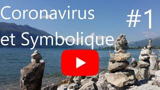 Coronavirus : nos vidéos