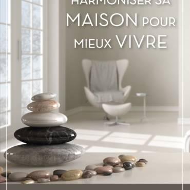 Découvrez le nouveau livre de Rose et Gilles Gandy